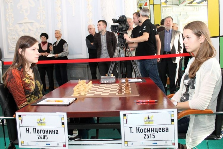 http://chesspro.ru/_images/gal/all_photos/5241.jpg