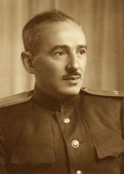 La Historia Oculta de Ajedrez Voronkov89
