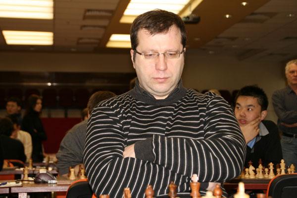 Картинки по запросу фото Алексей Дреев гроссмейстер