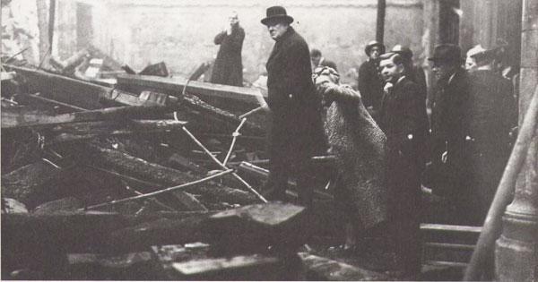 Картинки по запросу ковентри Черчилль