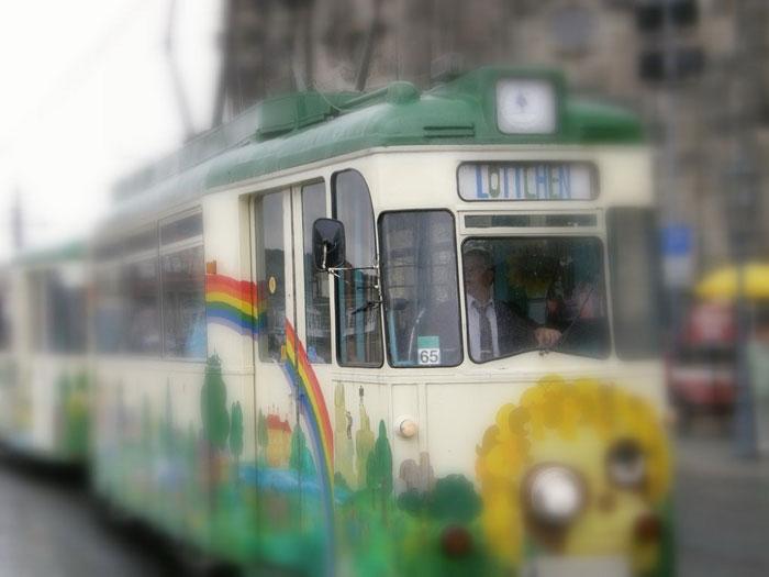 Такси подано.  Олимпийцы будут пользоваться исключительно существующими маршрутами городского транспорта.