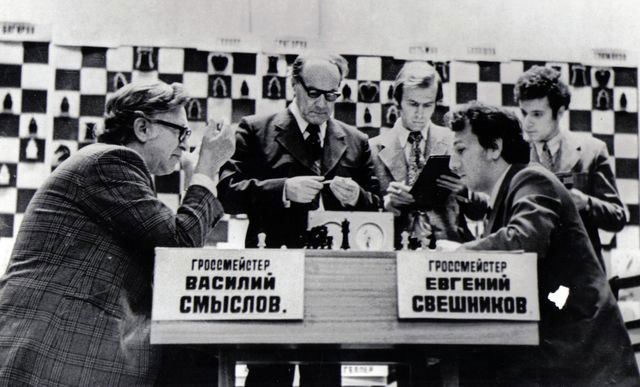 Картинки по запросу фото Евгений Свешников и Сергей Каспаров
