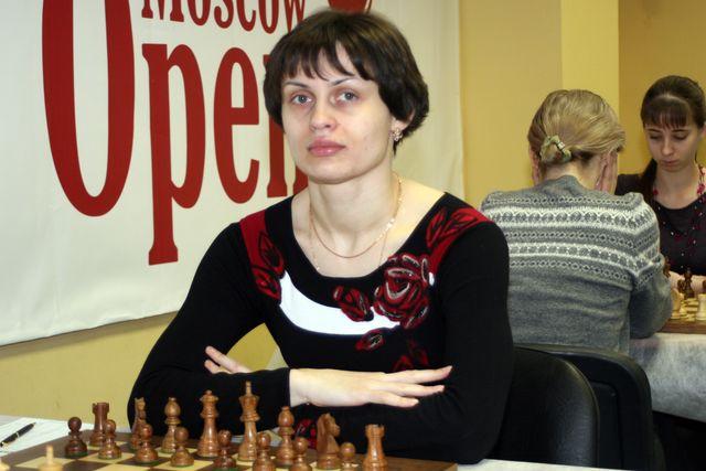 Картинки по запросу Марина Романько шахматы