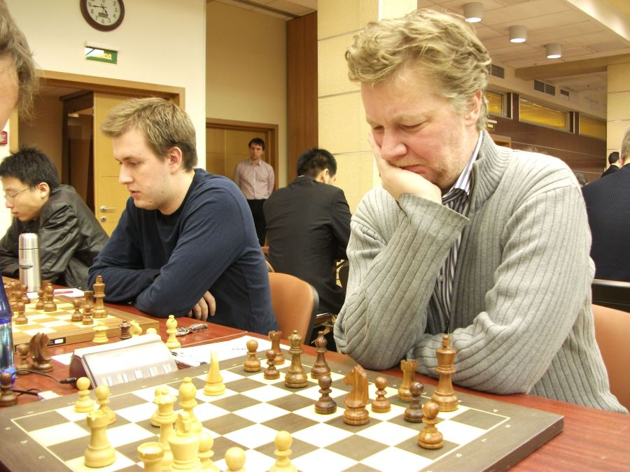 http://chesspro.ru/guestnew/upload/images/370382.jpg