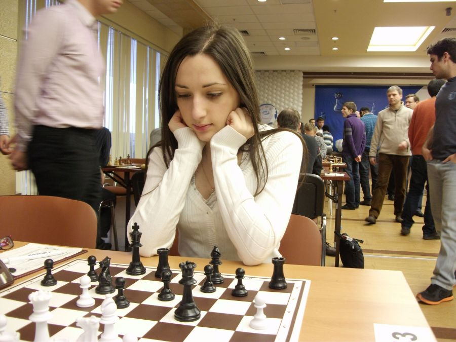 http://chesspro.ru/guestnew/upload/images/385491.jpg