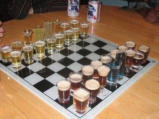 http://chesspro.ru/guestnew/upload/images/408768.jpg
