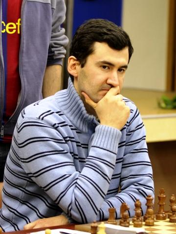 http://chesspro.ru/guestnew/upload/images/755912.jpg