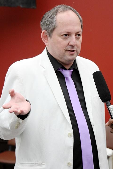 Картинки по запросу фото  гроссмейстер Илья Смирин