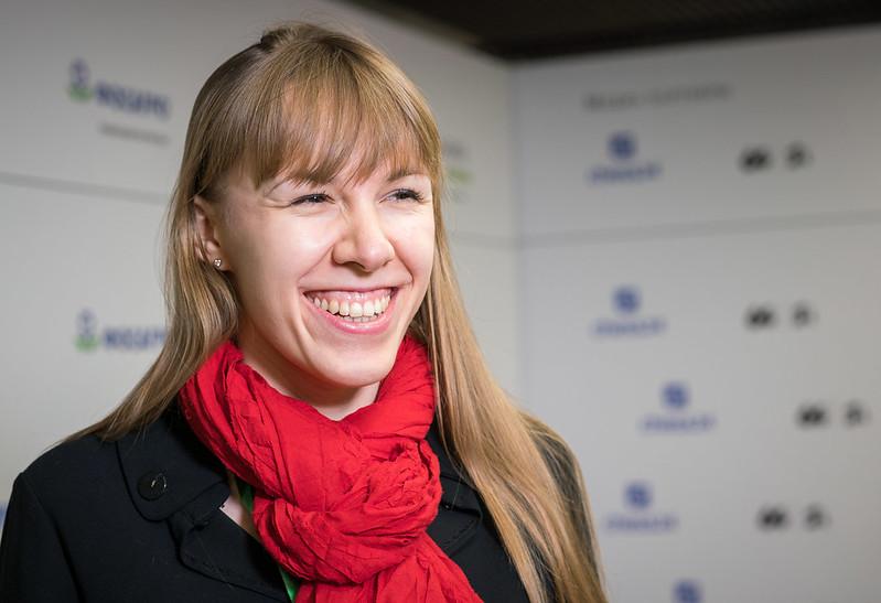 Чемпионат мира по рапиду и блицу стартует в Москве -  Спорт - ТАСС