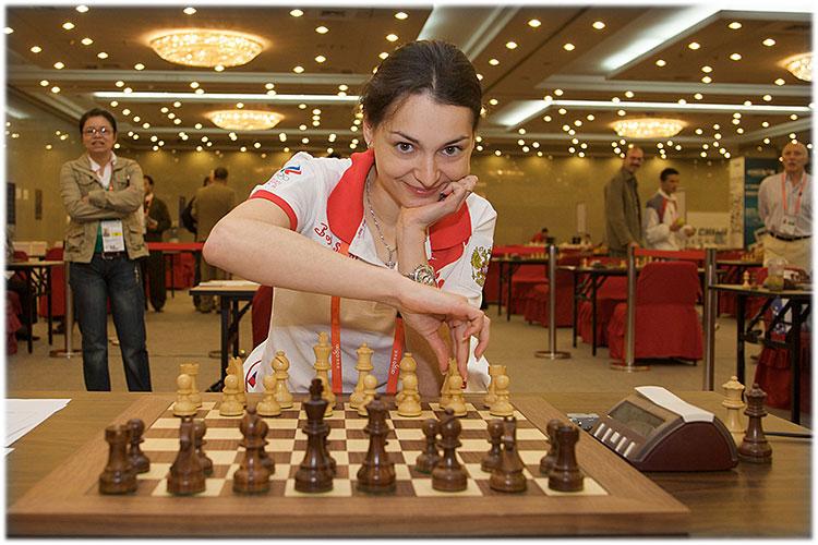 половины мария фоминых шахматы фото делимся вопросами, советами